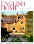 the english home magazine subscription discount deals